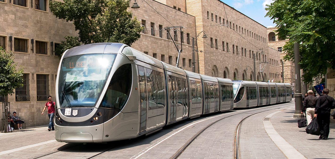 asset-gallery-citypass-jerusalem-light-rail-buildings