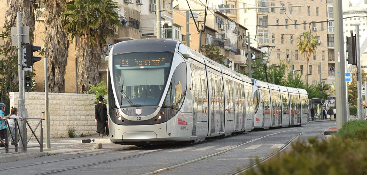 asset-gallery-citypass-jerusalem-light-rail-herzl
