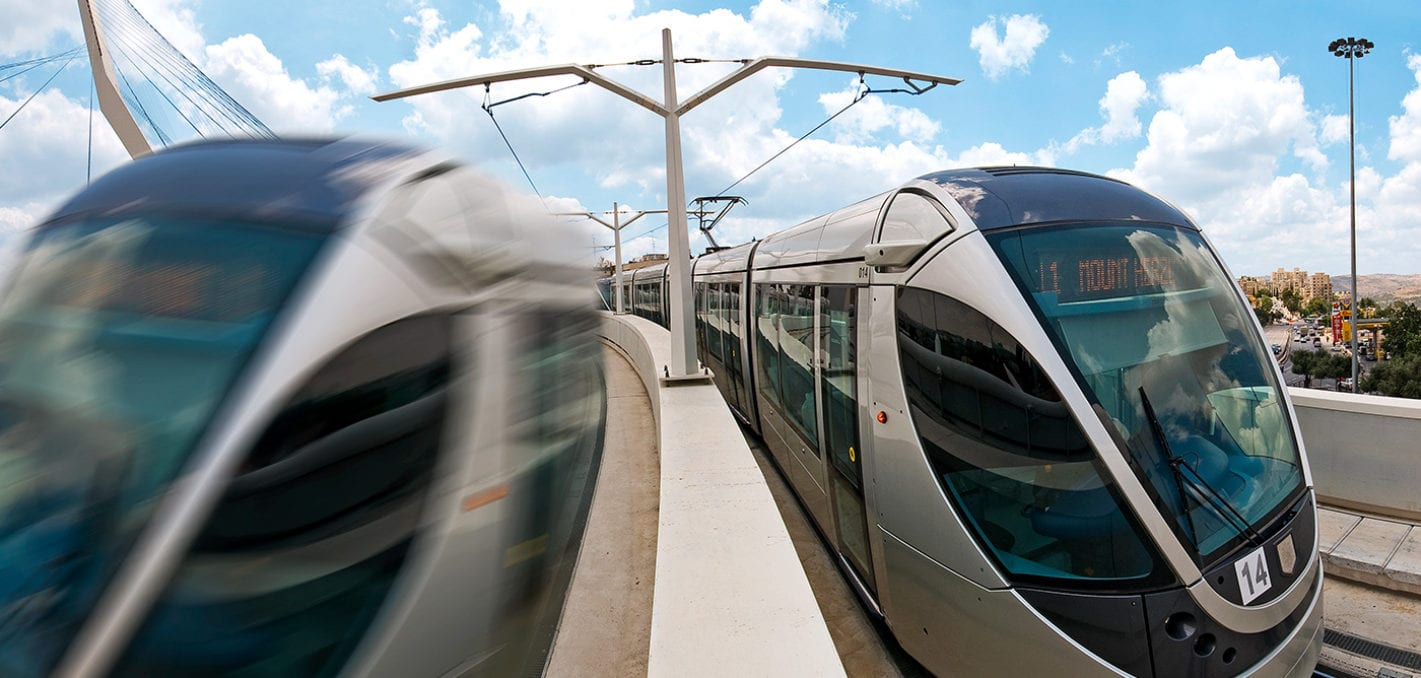 asset-gallery-citypass-jerusalem-light-rail-twotrains