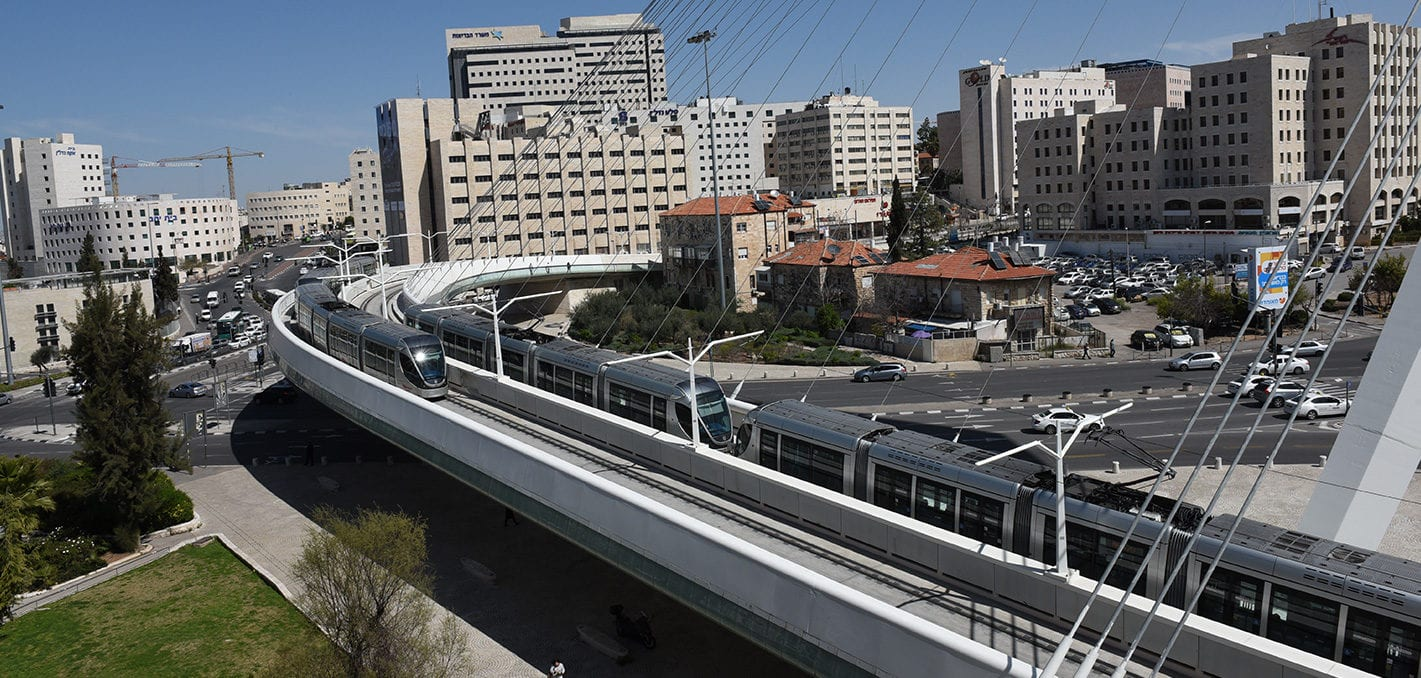 asset-gallery-connect-jerusalem-light-rail-bridge