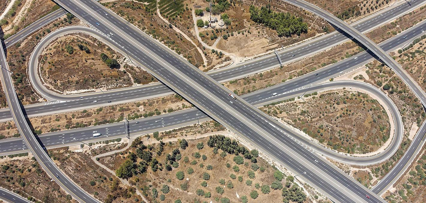 asset-gallery-highway-431-hayovel-lines-overhead