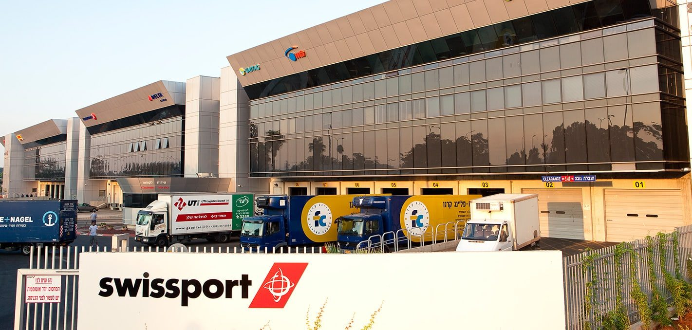 asset-gallery-swissport-carg-services-israel1