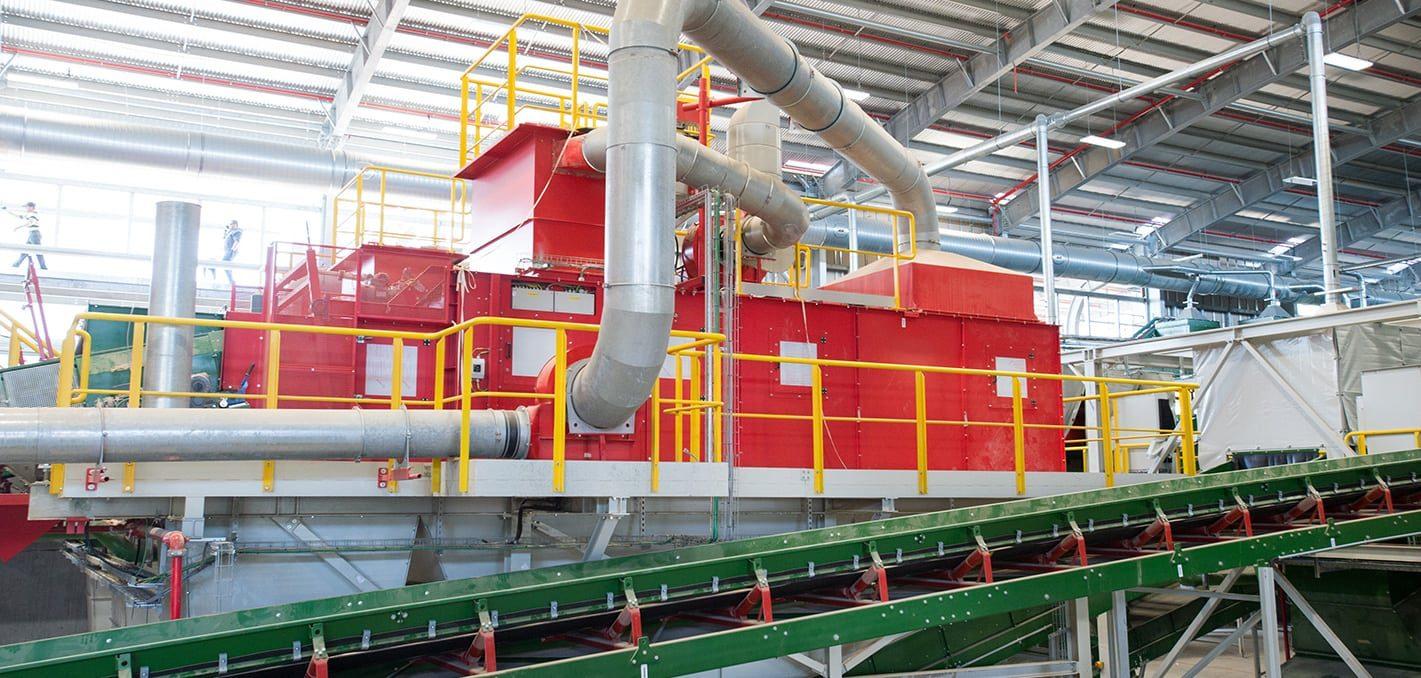 asset-gallery-veridis-processing-plant