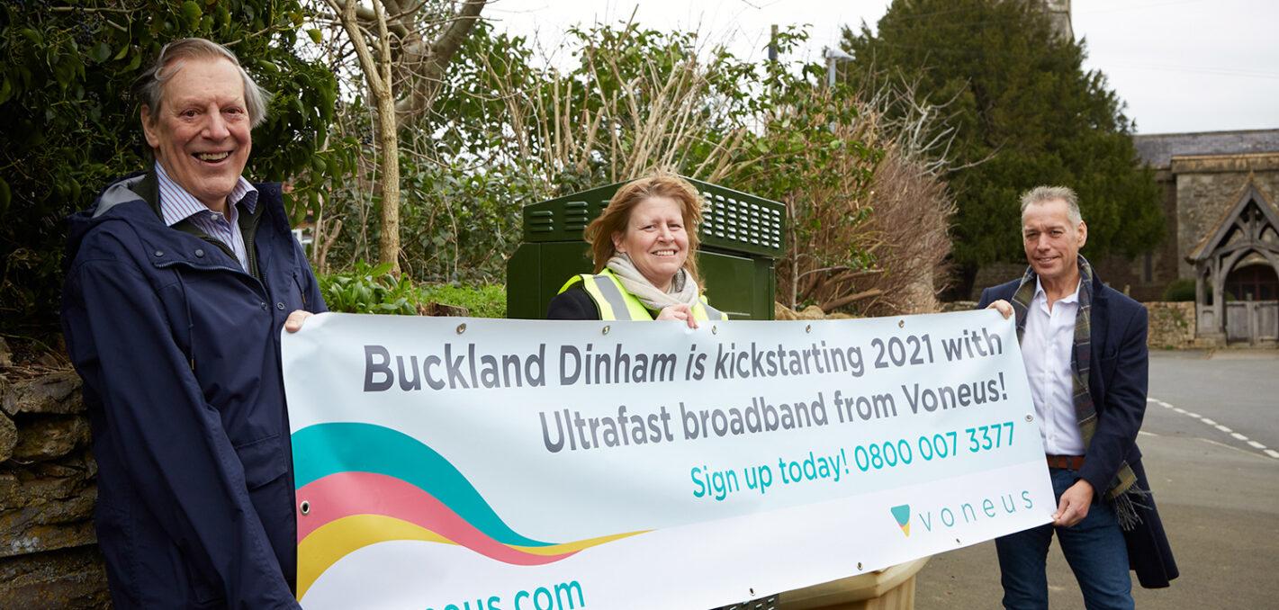 Buckland-Dinham-99